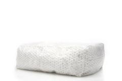 Pillow, 2018