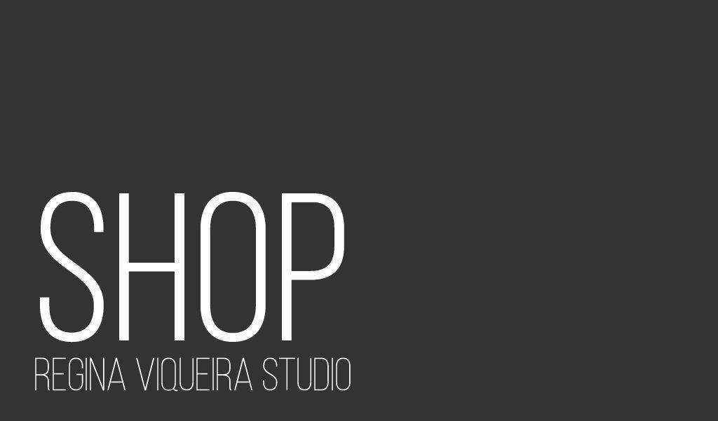 Shop Regina Viqueira Studio